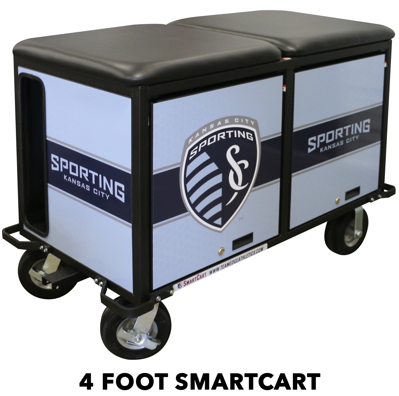 Sporting-KC-4foot-SmartCart-1-1.jpg