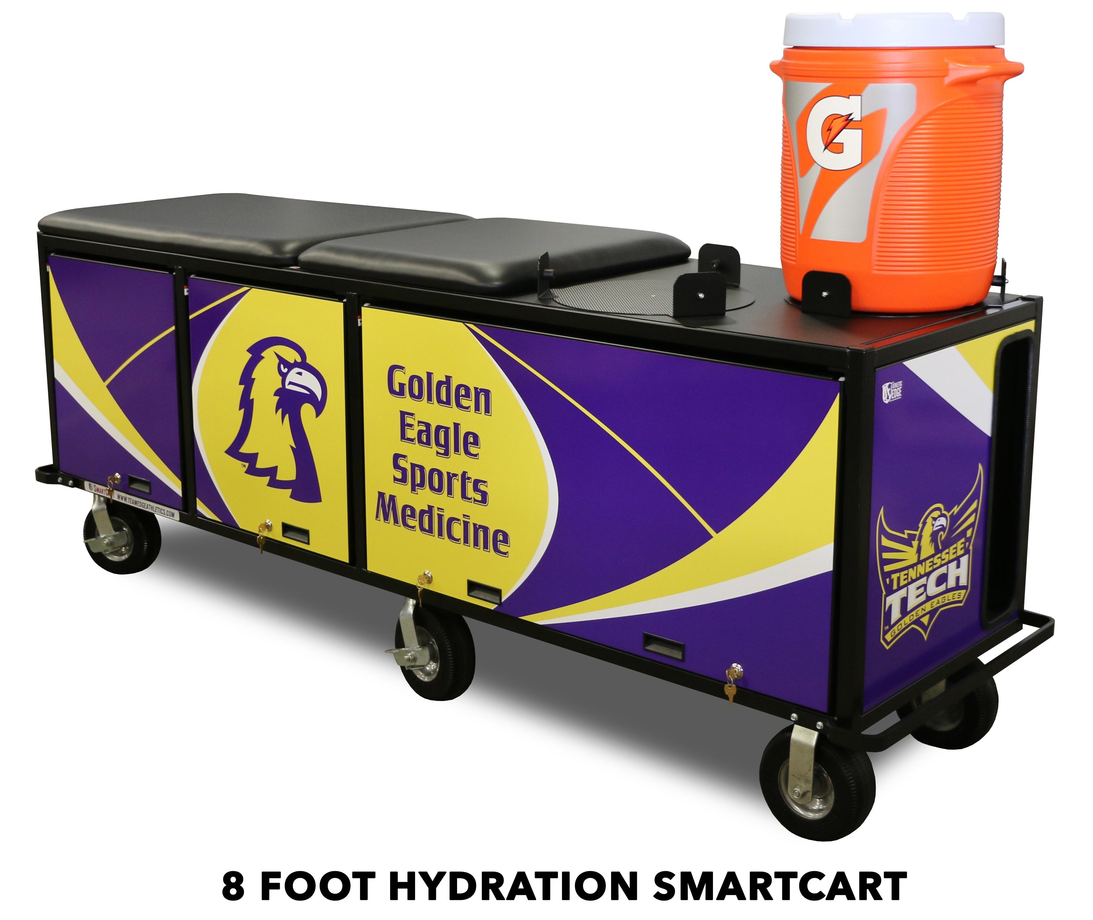 Tenn-Tech-8ft-cart.jpg