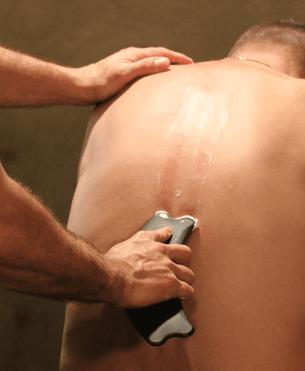 FMST-spine