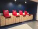 What Taping Station is Right for my facility?