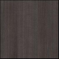Harbor-Grain_Laminate