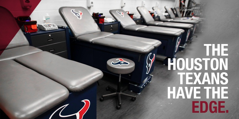 HoustonTexans_header2a
