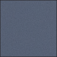AgateBlue_Upholstery