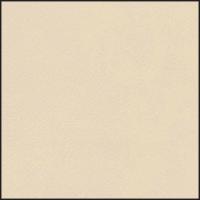 Buff_Upholstery