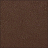 Chocolate_Upholstery