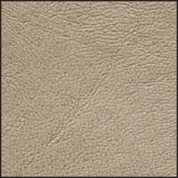 Mushroom_Upholstery