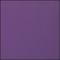 Purple_Upholstery