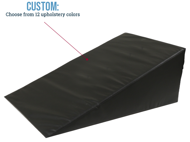 Key_Features_wedge_bolster