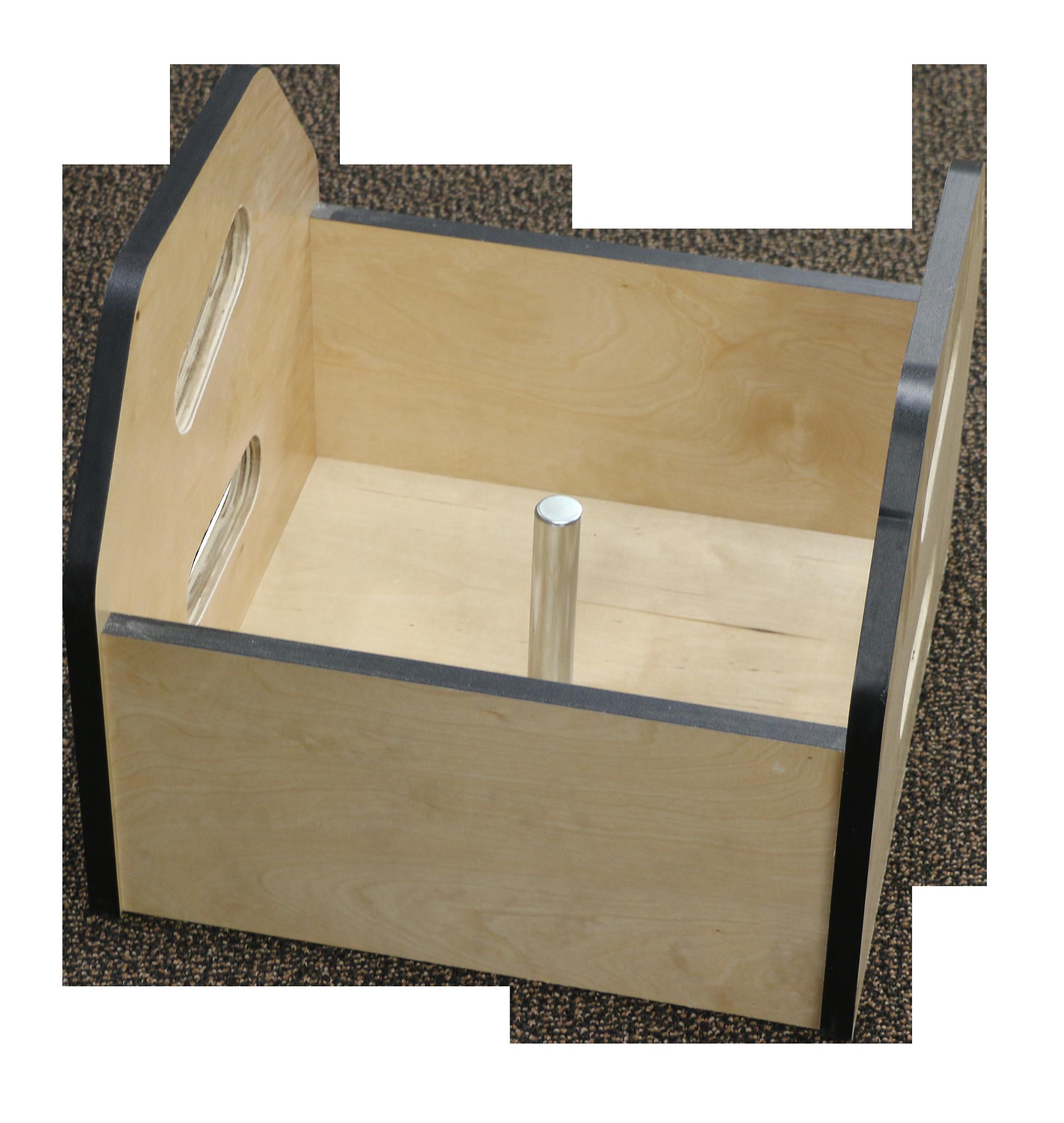 Lift_Box_1_2