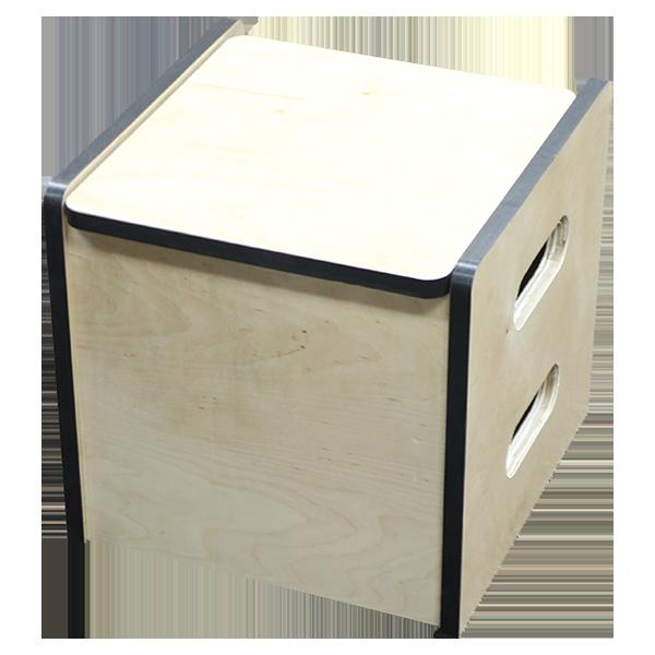 Lift_Box_4_2_600
