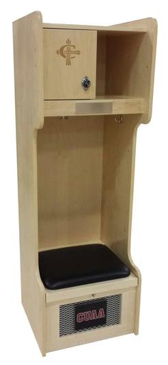 CUAA-lockers.jpg