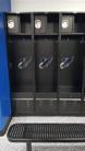 Lockers for Any Facility