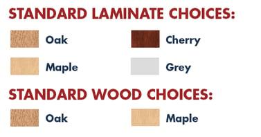 Lockers-Wood-Laminate.png