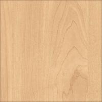 Maple_Wood