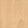 Maple_Wood