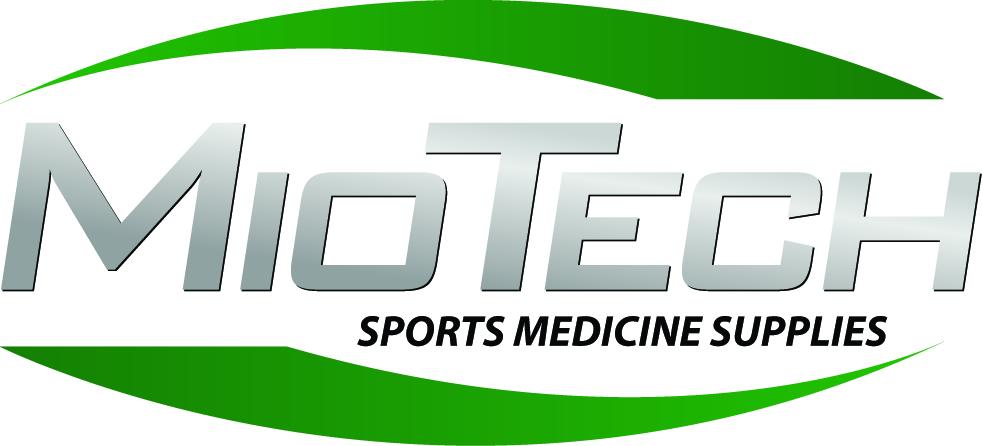 MioTech_Sports_Medicine_Logo_HR-1