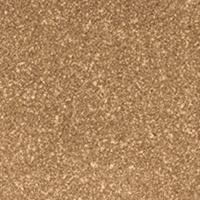 Mosaic_Gold copy