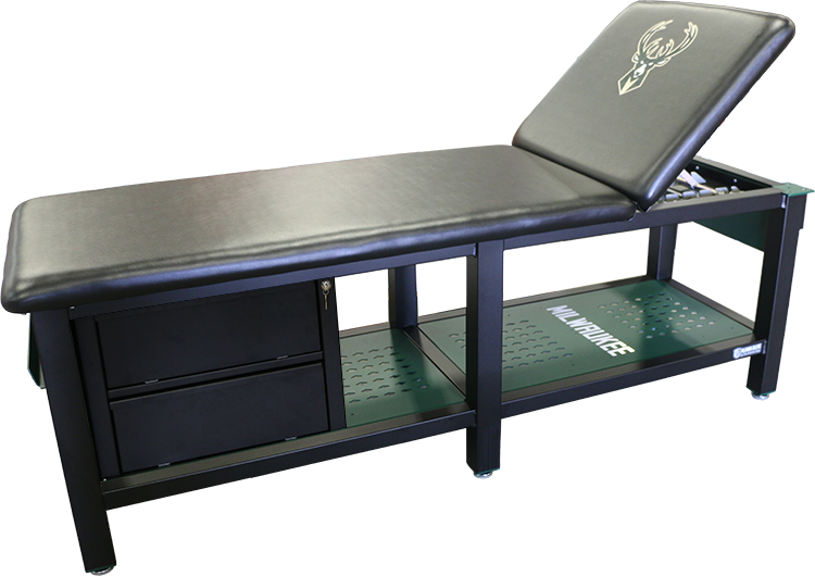 Aluma Elite PRO Treatment Table