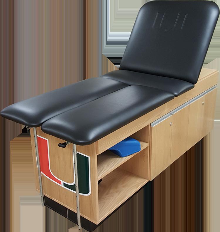 CAB-070 Treatment Cabinet
