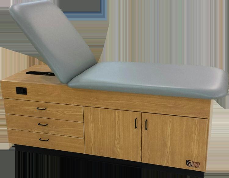 CAB-080 Treatment Cabinet