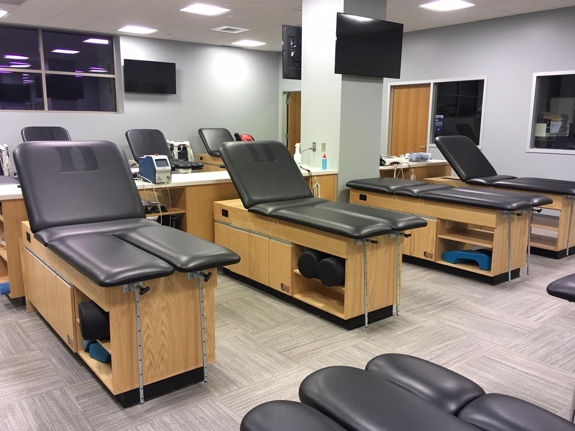 Duke-Training-Room-2