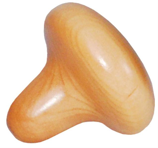 The Knobble® (Wood)