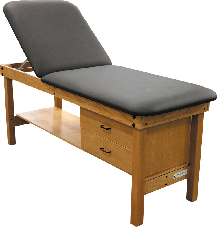 https://www.teamedgeathletics.com/impressions-wood-treatment-table