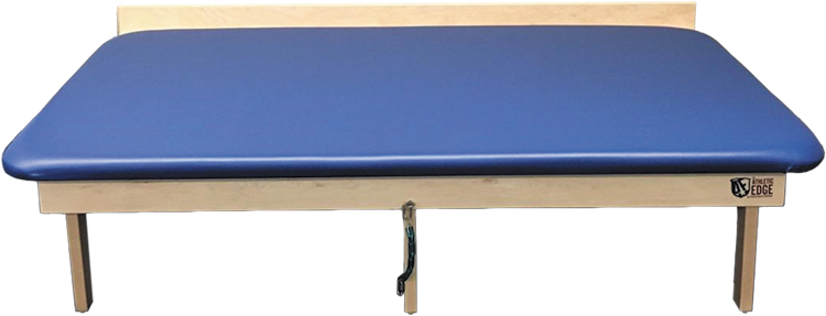 Wall Mount Mat Table