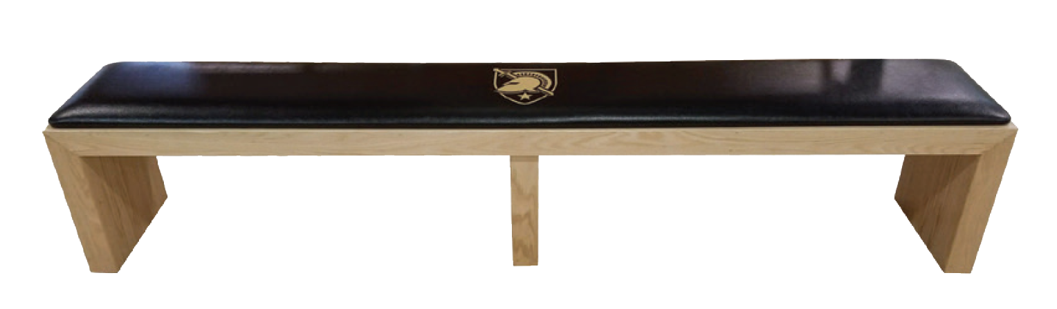 bench2.png