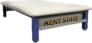 Kent State-(Mat Table)