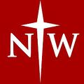 Northwestern College