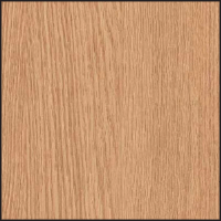 Oak_Wood
