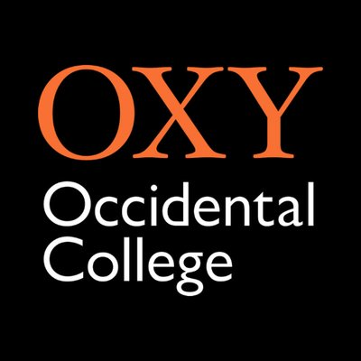 Occidental College