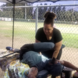 Gain a Competitive Edge with Sports Massage