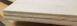 A Deeper look Into The Athletic Edge's Wood/Laminate Products