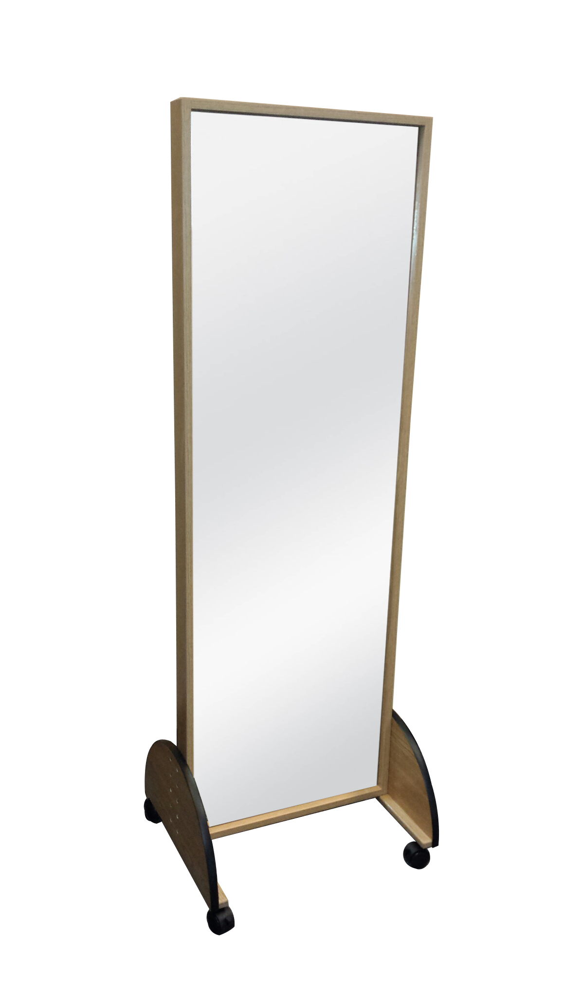 Portable Mirror (Front-edited)