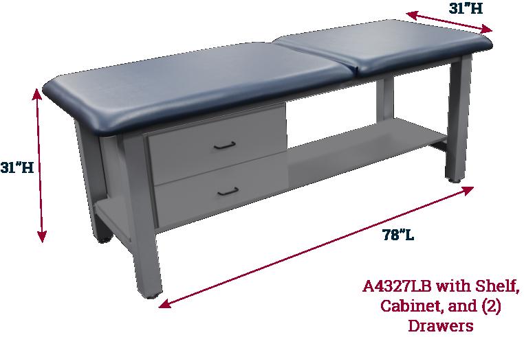 Aluminum Elite Basic-(flat-edited)dimensions