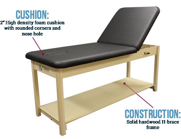 Basic Treatment Table-Liftback-Shelf4)_features