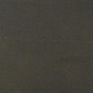 Tungsten Gray-RESIZED