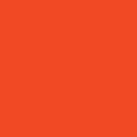 Mandarin_Orange
