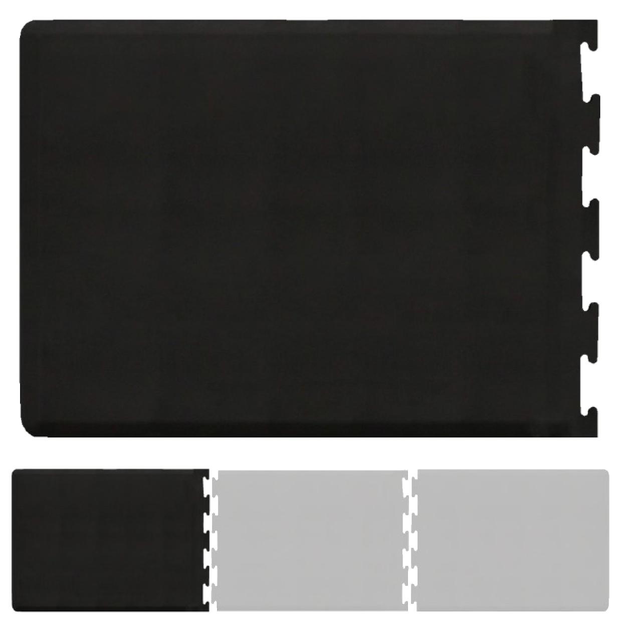 PR-Black
