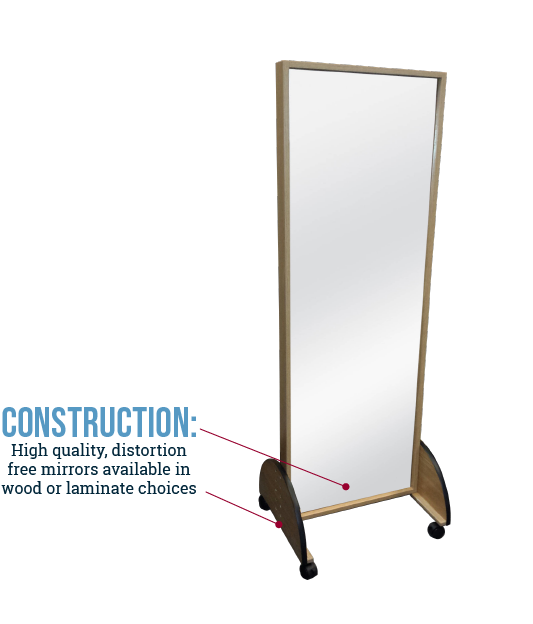 Portable Mirror (Front-edited) FEATURES.png