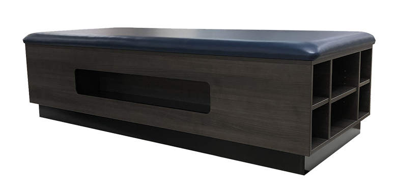 Stretch_table_780