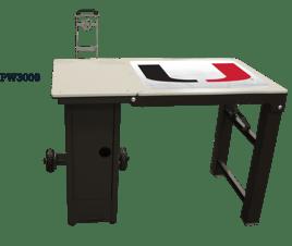 Union Public School-(Portable Workstation)_LABELED