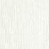 White_Wood_Grain_600