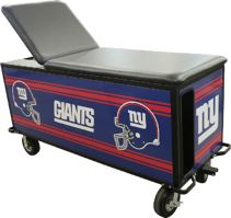 NYGiants-Smart-Cart-2.png
