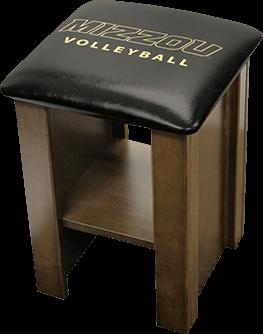 premium-wood-stool-2.png