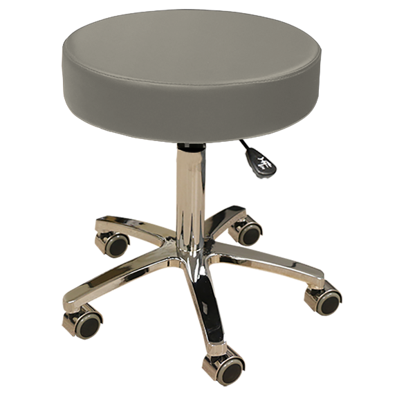 Rolling_Stool_Metal_Base_charcoal-600