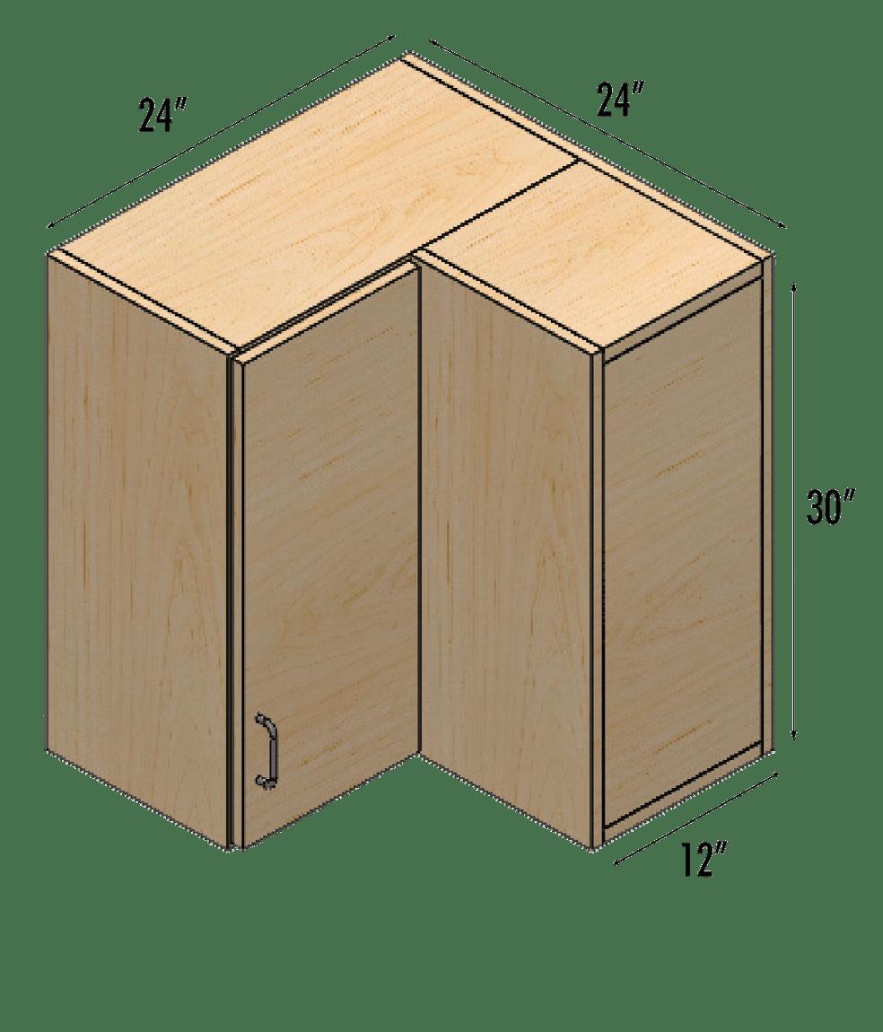 SEMCW-008 Wall Cabinet
