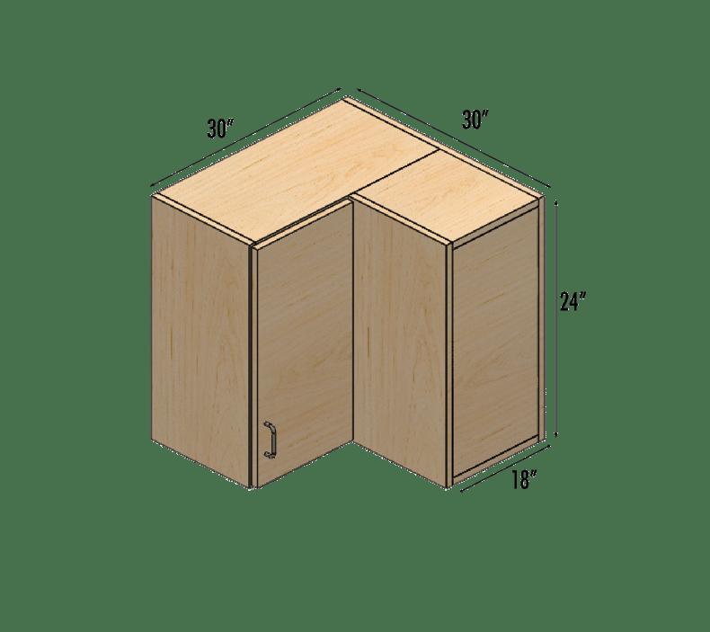 SEMCW-012 Wall Cabinet